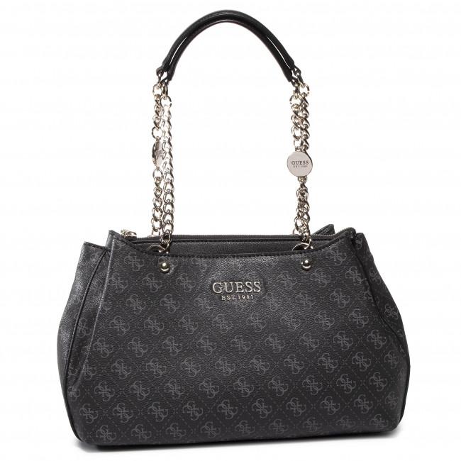 Handbag GUESS Lorenna (SG) HWSG76 71090 COA Classic