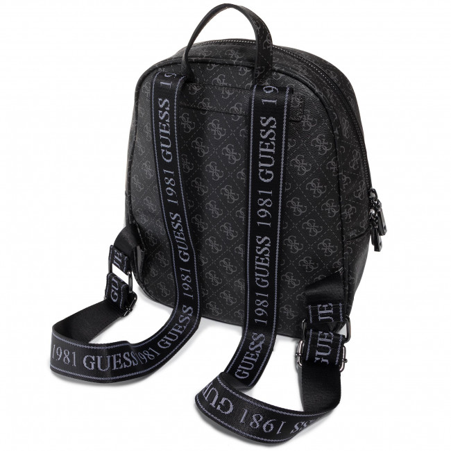 Backpack GUESS - Caley (SM) HWSM76 74330 CMT