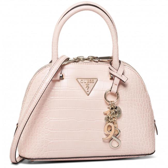 Handbag GUESS Maddy (CG) HWCG72 91050 POE