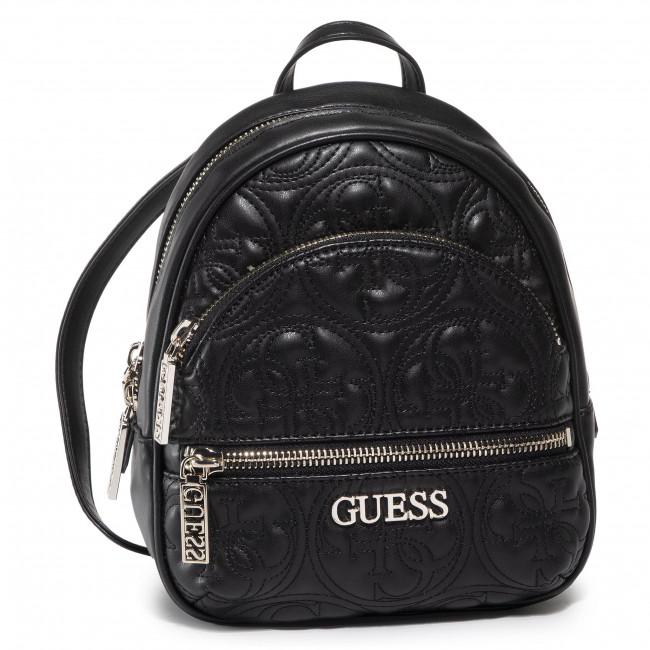 Backpack GUESS Manhattan (QG) HWQG69 94310 BLA
