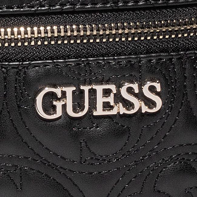 Backpack GUESS Manhattan (Qg) HWQG69 94320 BLA