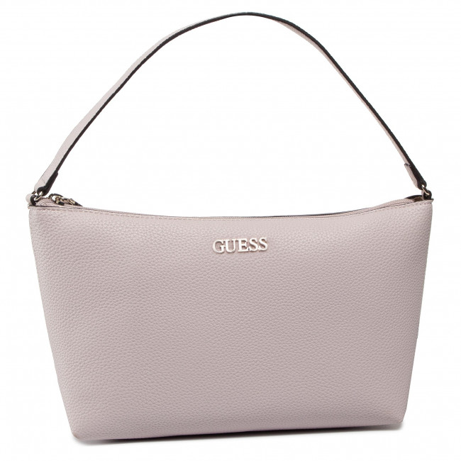 Handbag GUESS - Uptown Chic (VG) HWVG73 01230 MOT