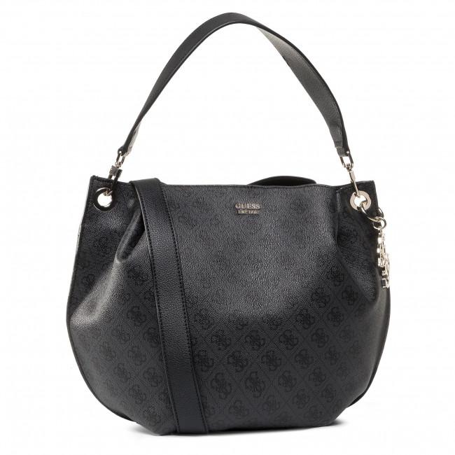 Handbag GUESS Digital (SB) HWSB68 53030 COA