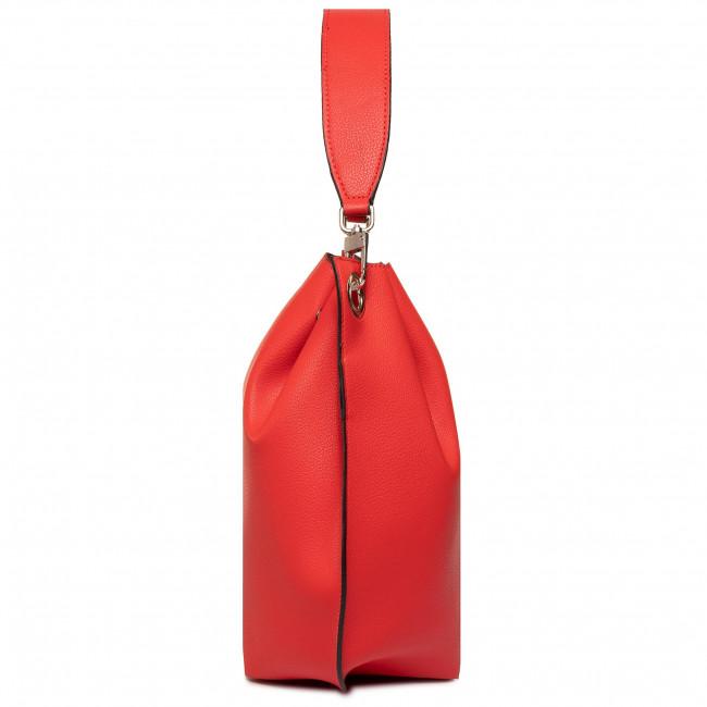 Handbag GUESS Digital (VG) HWVG68 53030 COR