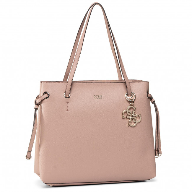 Handbag GUESS - Digital (VG) HWVG68 53240 BLS