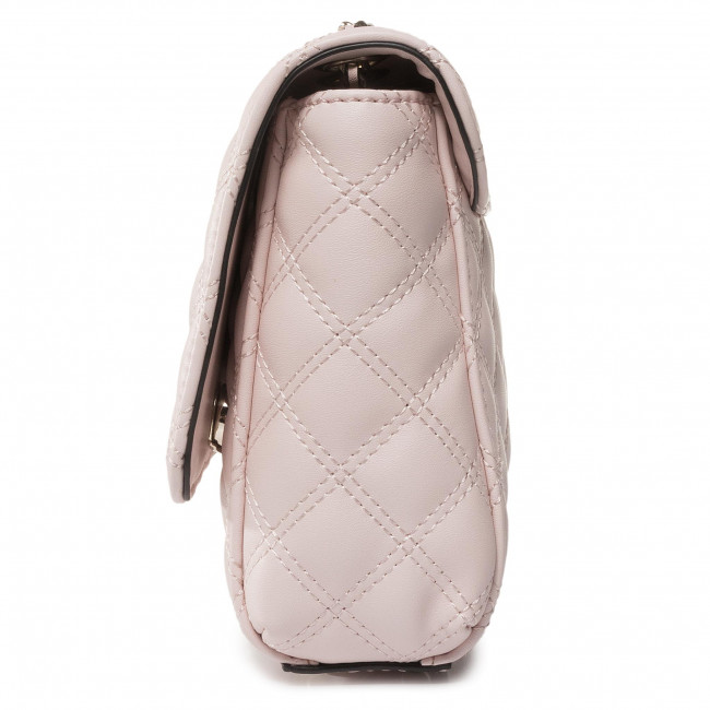 Handbag GUESS Cessily (Vg) HWVG76 79210 NUD