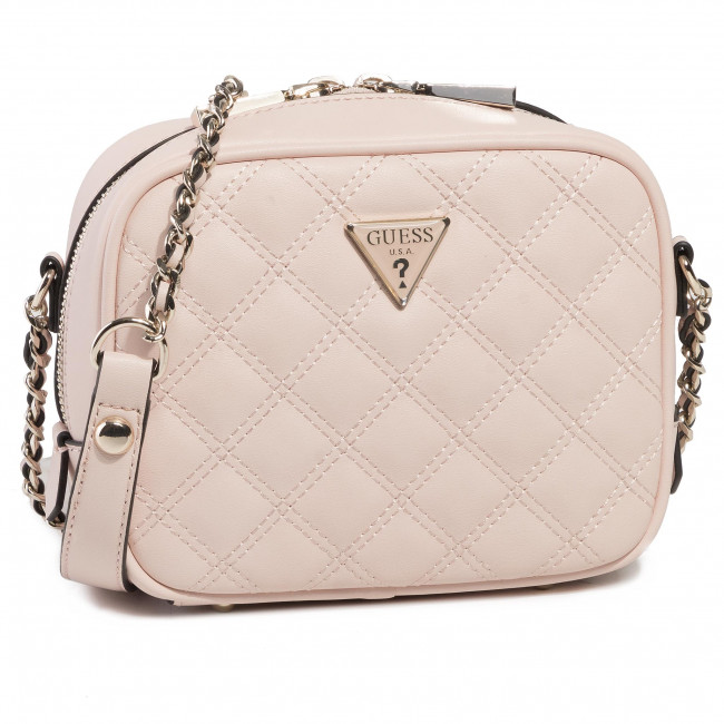 Handbag Guess Cessily Vg Mini