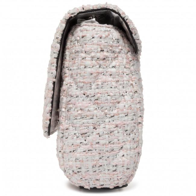 Handbag GUESS Cessily (WM) HWWM76 79210 WML