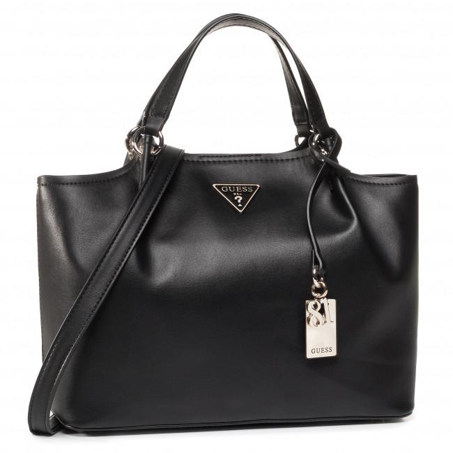 Handbag GUESS Tangey (UE) HWUE76 64060 BLA