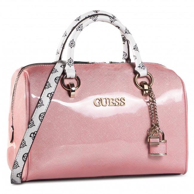 Handbag GUESS - South Bay (PS) HWPS77 52060 PIN