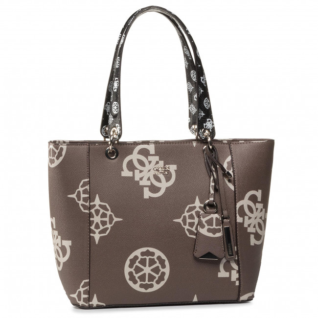 Handbag GUESS - Kamryn (SO) HWSO66 91230 TMU