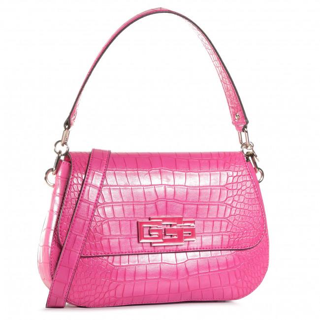Handbag GUESS - HWTG77 48190  TRIPLE G