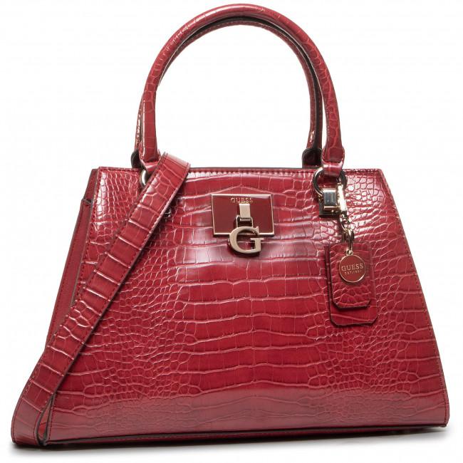 Handbag GUESS - Stephi (CG) HWCG78 75070 MER