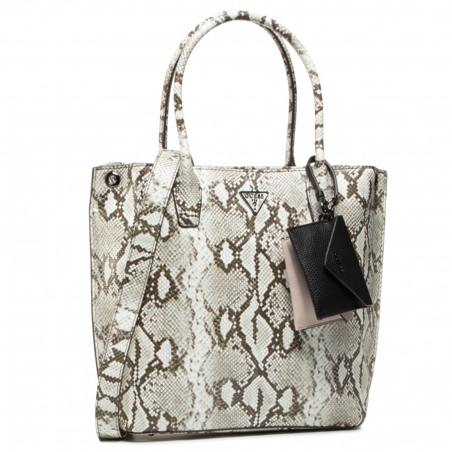 Handbag GUESS - Kirby HWPM78 72240  PHYTON