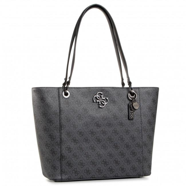 Handbag GUESS - Noelle (Sm) HWSM78 79230 COA