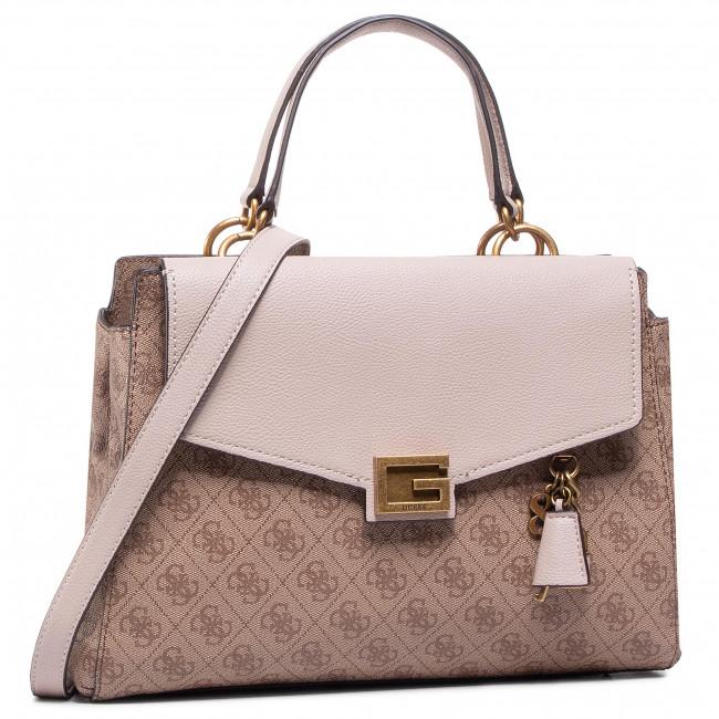 Handbag GUESS - Valy (Sg) HWSB78 73070 LTE