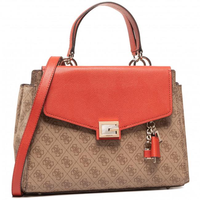 Handbag GUESS - Valy (Sg) HWSG78 73070 RUS