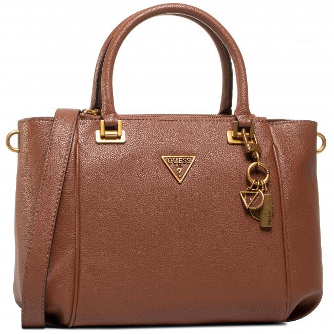 Handbag GUESS - Destiny (VB) HWVB78 78060  COG