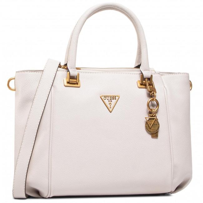 Handbag GUESS - Destiny (VB) HWVB78 78060 STO