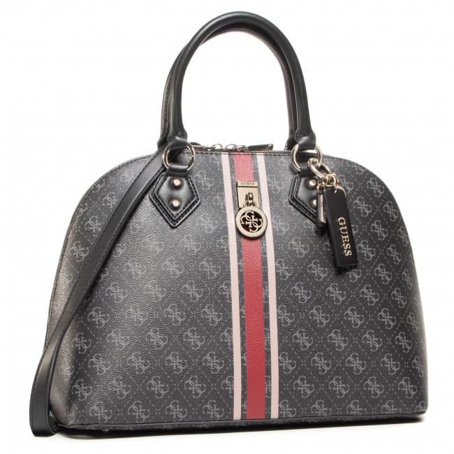 Handbag GUESS - Jensen (Sg) HWSS78 76360 COA