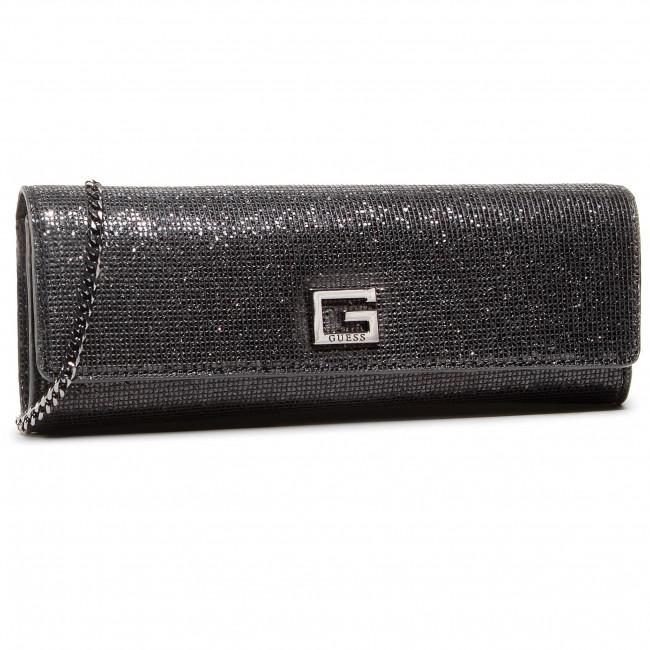 Handbag GUESS - Pixi (Vm) Evening Bags HWVM78 84730  BLA