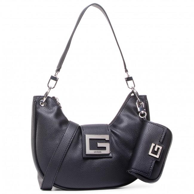 Handbag GUESS - Brightside (Vy) HWVY75 80030 BLA