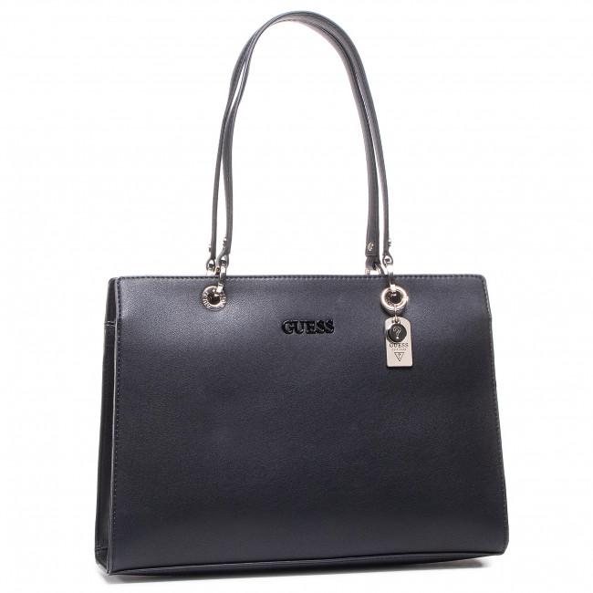 Handbag GUESS - Isla (Ve) HWVE78 89230 BLA