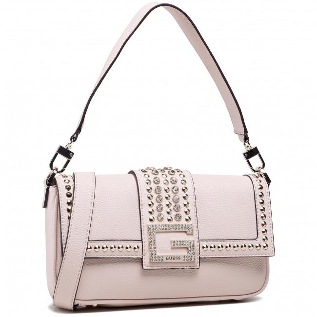 Handbag GUESS - Bling (VG) HWVG79 84190 STO