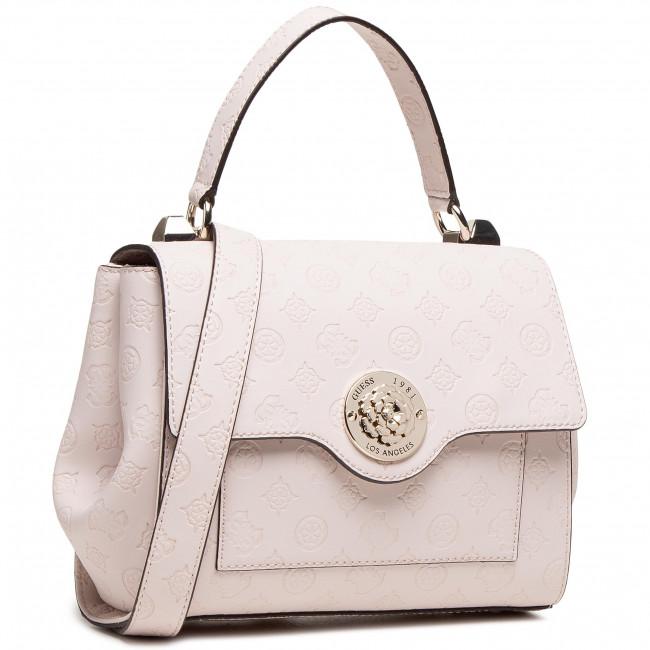 Handbag GUESS - Dayane (SG) HWSG79 68180 BLS
