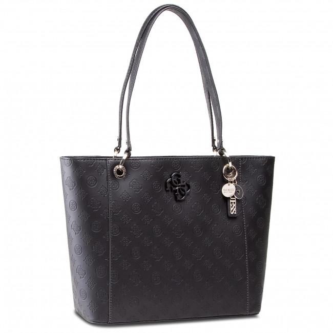 Handbag GUESS - Noelle HWPD78 79230  BLA