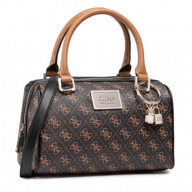 Handbag GUESS - Tyren (SG) HWSG79 66050 BBL