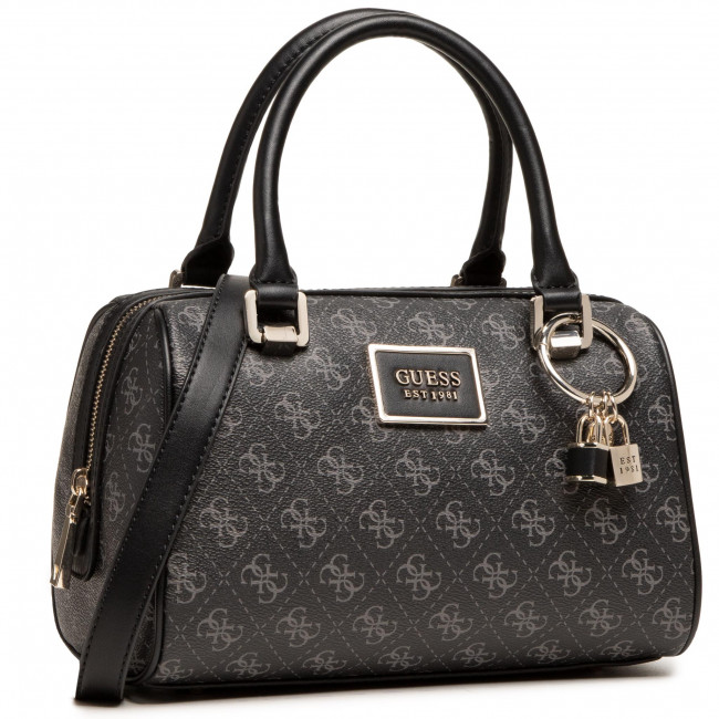 Handbag GUESS - HWSG79 66050 COA