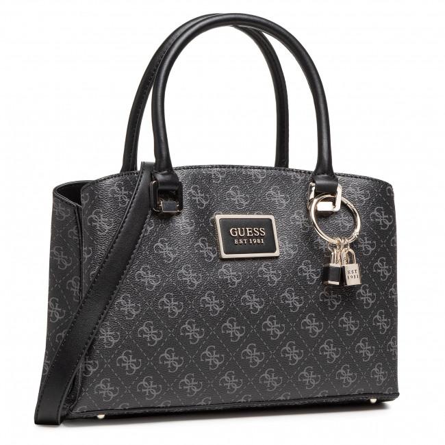 Handbag GUESS - Tyren (Sg) HWSG79 66060 COA