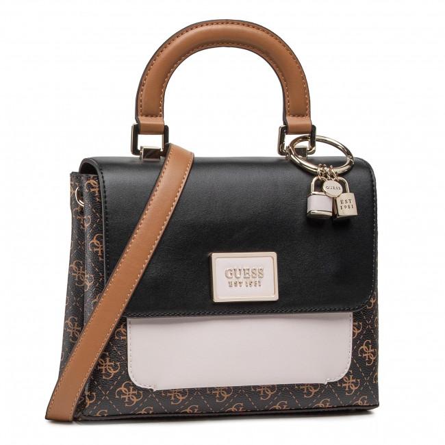 Handbag GUESS - Tyren (SG) HWSG79 66180 BBL