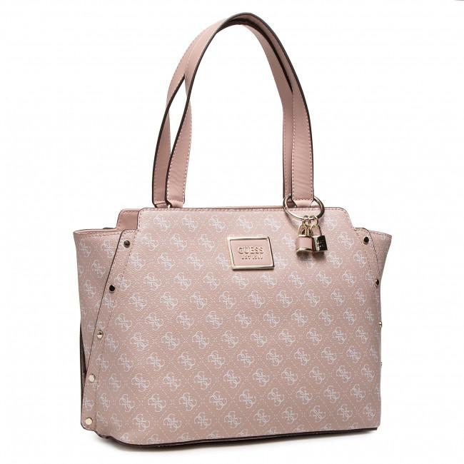 Handbag GUESS - Tyren (Sg) HWSG79 66230 BLS