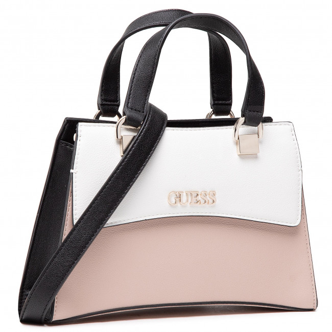 Handbag GUESS - Dalma (VG) Mini HWVG79 73760 SML