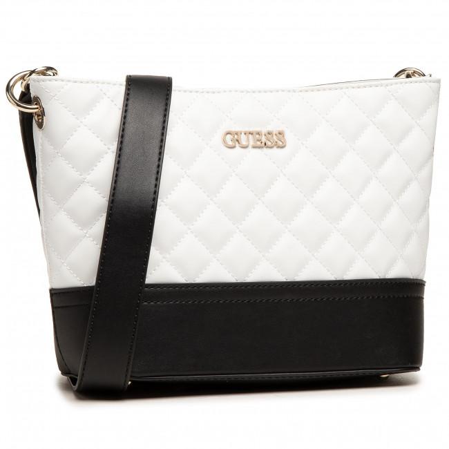 Handbag GUESS - Illy (VG) HWVG79 70010  WML