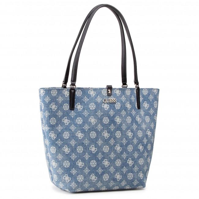 Handbag GUESS - Alby (GL) HWQL74 55230 DMB