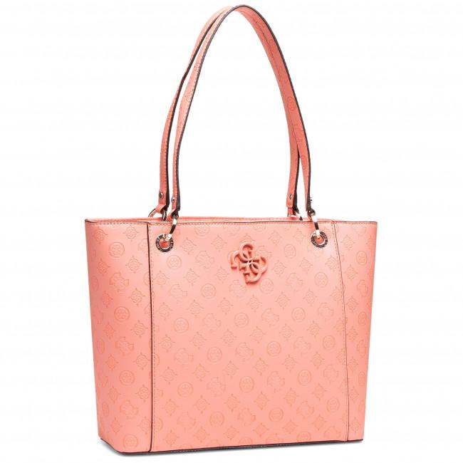 Handbag GUESS - Noelle (Pd) HWPD78 79230 COR