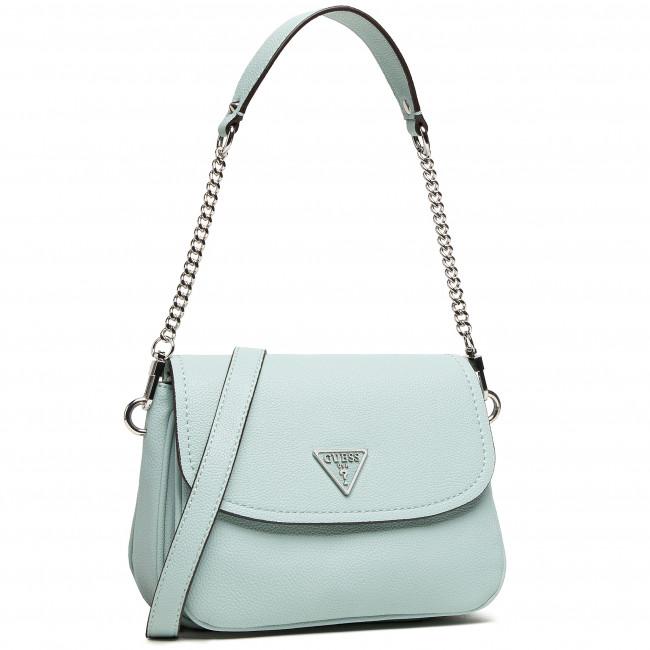 Handbag GUESS - Destiny (Vy) HWVY78 78200 AQU