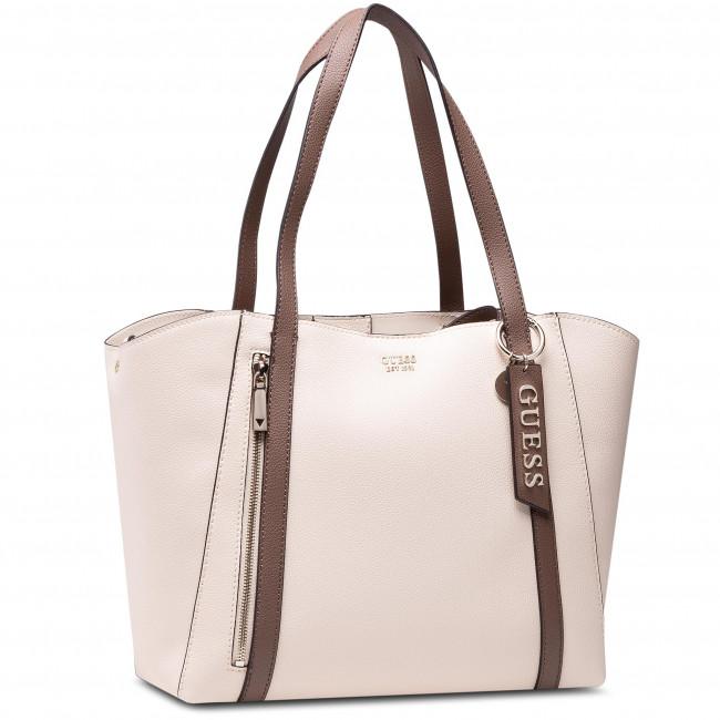 Handbag GUESS - Naya (VG) HWVG78 81230 BND