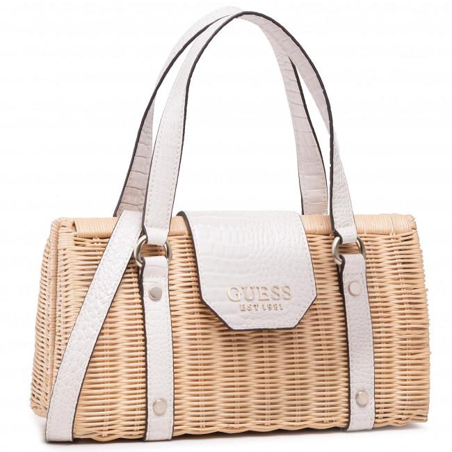 Handbag GUESS - Paloma (CS) HWCS81 12060 STO