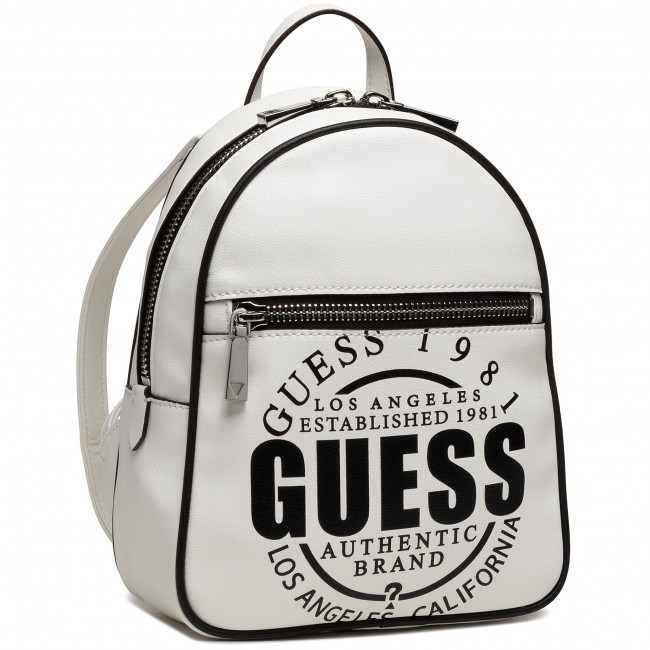 Backpack GUESS - Kalipso HWWY81 10320 WML