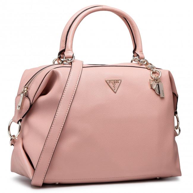 Handbag GUESS - Destiny HWVG78 78070 BLS