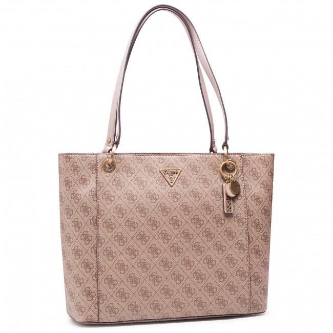 Handbag GUESS - Noelle HWBB78 79230  LTE