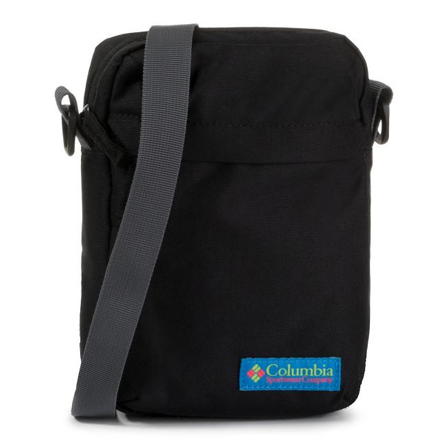 Waist Pack COLUMBIA Urban Uplift Side Bag 1724821 Black 011