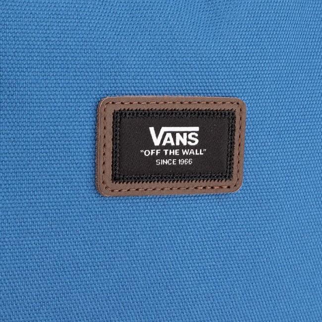 Backpack VANS Old Skool II Backpack VN000ONIO9R Navy Blue
