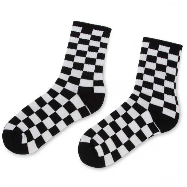 vans checkerboard 38