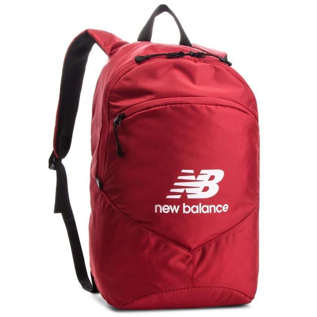 backpack new balance