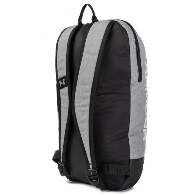 Backpack GUESS - Manhattan (VS) HWVS69 94310 BLA